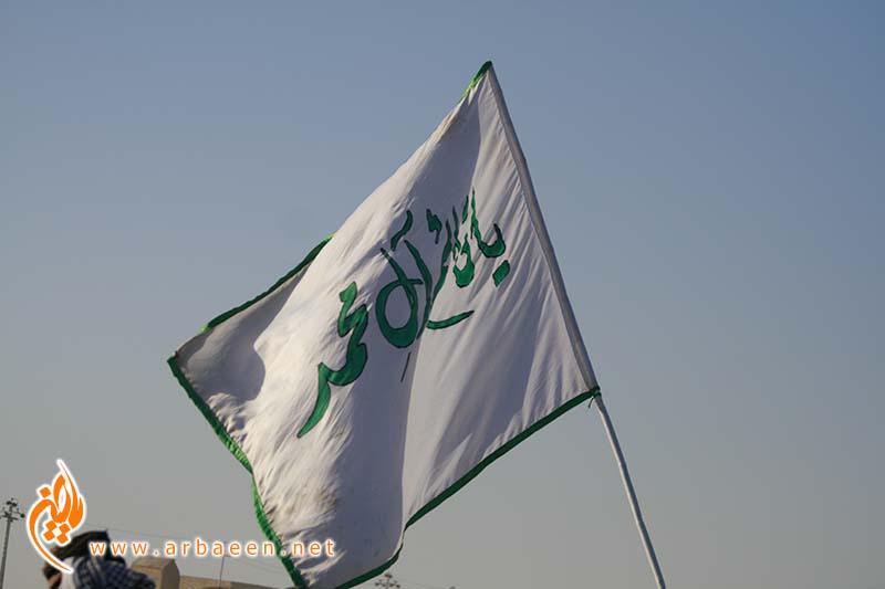 علی اصغر انصاریان