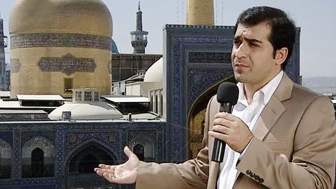 سید حمید رضا برقعی
