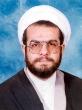 حجت الاسلام و المسلمین مسلم قلی پور