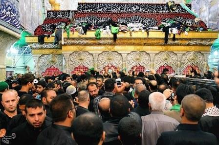 سید سعید پورهاشمی