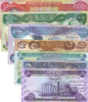 همراه داشتن پول یا ارز