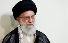 توصیف وقایع اربعین حسینی از زبان رهبر انقلاب