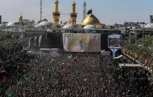 در پاسخ به سؤال مکرر زوار درباره لغو روادید عراق