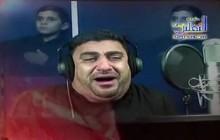مداحی عربی اربعین حسینی