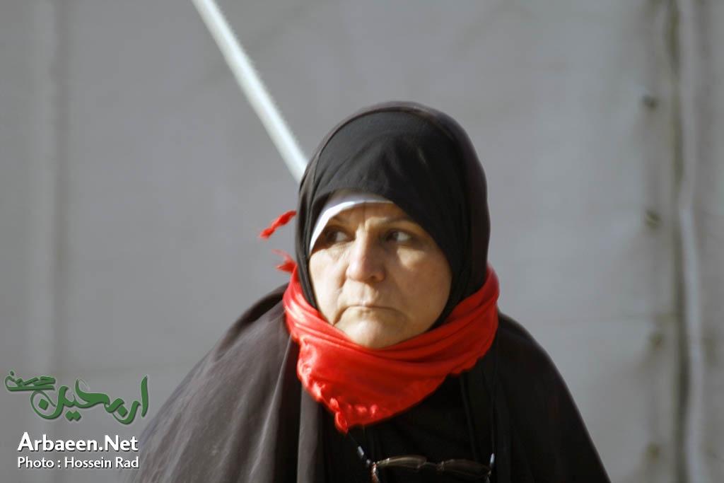 Arbaeen (109)