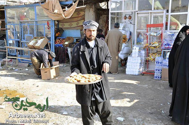 Najaf (28)