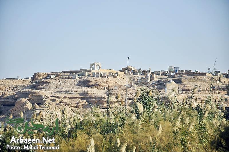 Najaf (6)