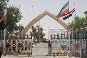 گزارش / پایانه های مرزی آماده میزبانی از زائران حسینی