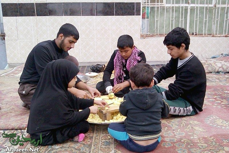 Mohammad vahidi 627
