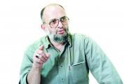 خاطره حاج سعید قاسمی از پیاده روی اربعین + فیلم
