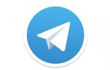معرفی کانال های فعال اربعینی در تلگرام
