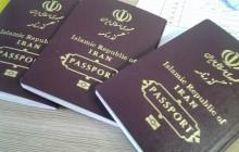 زائران اربعين حسيني نسبت به اخذ گذرنامه اقدام كنند