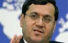لغو ویزای عراق در ساعات آخر برای زوار اربعین کذب است