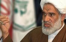 راهپيمايي اربعين، اقتدار اسلام ناب در برابر تكفيريها است