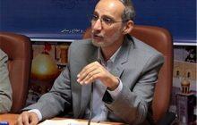 تعویق صدور روادید در 12 مرکز ایران به دلیل شرایط فعلی در عراق