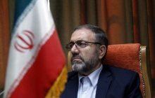 تصويب دستورالعمل نحوه تردد اتباع افغانستان به عراق در ايام اربعين