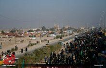 اربعین امسال در عراق چه روزی است؟