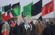 ريالي از ويزاي عراق به سازمان حج نميرسد