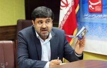 خدمت جدید بانکی برای زائران اربعین/ کارتهای شتاب در عراق فعال میشوند