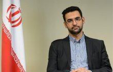 وزیر ارتباطات: زائران اربعین از سیمکارتهای عراقی استفاده کنند