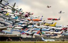 فروش بلیت پروازهای اربعین فقط با قیمت مصوب/برخورد شدید با متخلفان