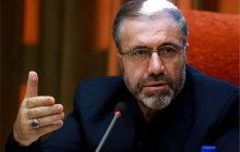 تمام ویزاهای اربعین حسینی به صورت انفرادی صادر میشود / با افراد فاقد ویزا برخورد قانونی خواهد شد
