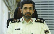 سختتر شدن شرایط برای زائران اربعین توسط دولت عراق