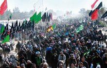 پیشبینی حضور ۴ میلیونی ایران در راهپیمایی اربعین