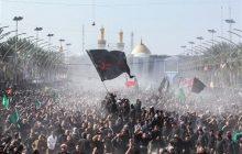احتمال کاهش ۵۰ درصدی تعرفه ارتباطات ایران و عراق در ایام اربعین