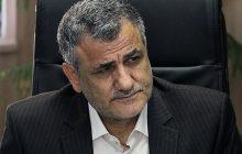 آخرین وضعیت خدمات رسانی شهرداری تهران در کربلا اعلام شد