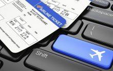 اعلام فهرست آژانسهای مجاز به فروش بلیت پروازهای اربعین در کشور