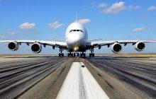 نرخ بلیت پرواز رفت و برگشت اصفهان-نجف یک میلیون و ۲۰۰ هزار تومان تعیین شد