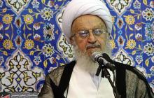 گردهمایی مبلغان اربعین حسینی برگزار شد