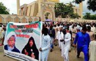 حمله مرگبار ارتش نیجریه به راهپیمایان اربعین